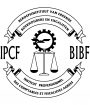 Logo_IPCF-FD_consulting-comptable